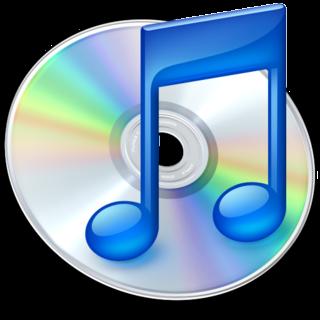 הורדת שירים ישירה למחשב לאייפון לפלאפון