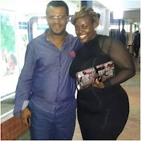 HASSAN OMAR reveals how NASA leaders bullied him because of his B00TY that resembles VERA SIDIKA's.