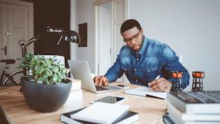 Tanda Kalau Kamu adalah Karyawan yang Bertanggung Jawab