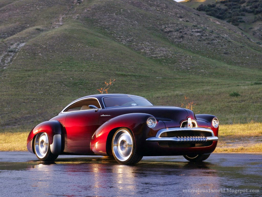 Classic Muscle Cars Is All Time Hot Favorite Ever