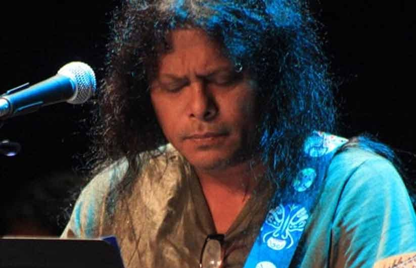Baba Guitar Chords by James bangladesh - Bangla Gan Chords and ...