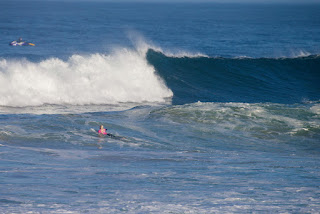 23 Tatiana Weston Webb HAW Cascais Womens Pro foto WSL Laurent Masurel