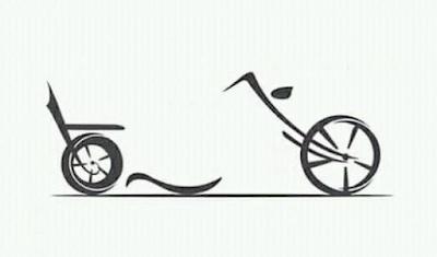 Cara Membuat Sepeda 3D Keren Dengan Picsay Pro dan Pixellab