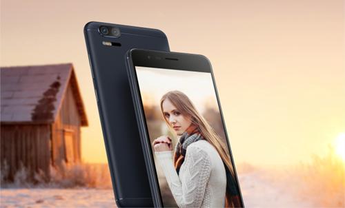 Prós e contras do smartphone ZenFone 3 Zoom da Asus em relação aos concorrentes