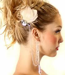 wedding hair comb in Turkey, best Body Piercing Jewelry