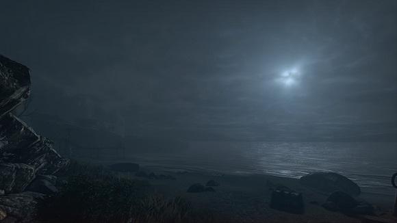 lethe-pc-game-screenshot-www.ovagames.com-1