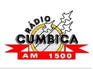 Rádio Cumbica AM de Guarulhos e São Paulo ao vivo