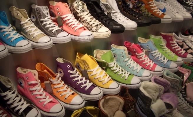 58623212b4387 ... netherlands zapatillas converse tiendas chile 17f05 11397