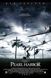Pearl Harbor (The Director's Cut)(2001) – เพิร์ล ฮาร์เบอร์ [พากย์ไทย]