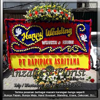 Toko Bunga Di Bandung, Rangkaian bunga bandung, karangan bunga bandung, karangan bunga papan, bunga papan bandung,