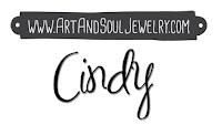 https://www.artandsouljewelry.com/