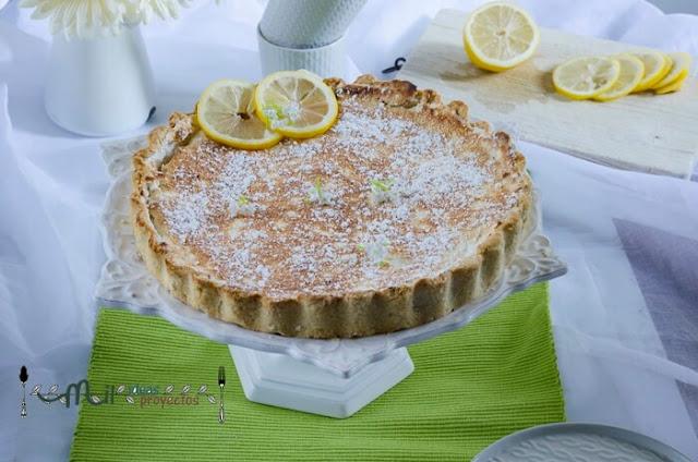 tarta-limon-merengue1