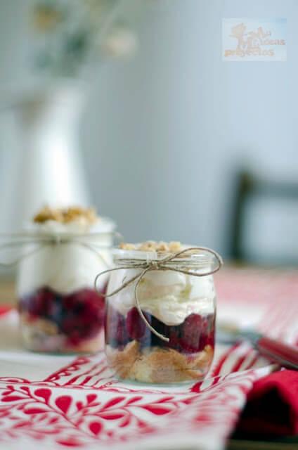 mini-trifles-frambuesa-5-minutos1
