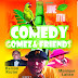 Comedy Gomez & Friends @MIST_Harlem Tomorrow Night 6/17 Doors open at 8pm via @iamsilviav_