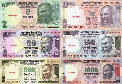Write short note on democracy, political democracy and economic development in India since 194