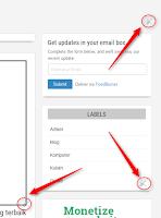 cara mengatasi quick edit dan wrench icon - blog