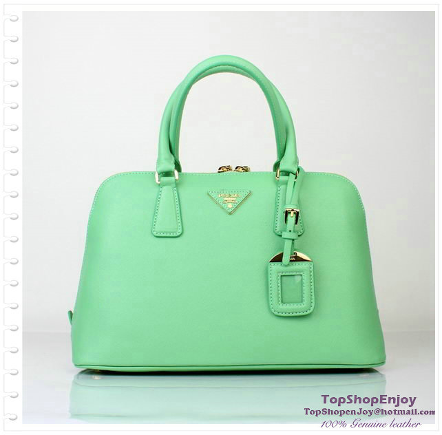 3dd4ca8cb2 2013topbag  Classic New Prada Saffiano Leather Tote bag
