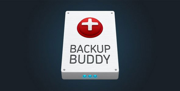 free download backupbuddy plugin