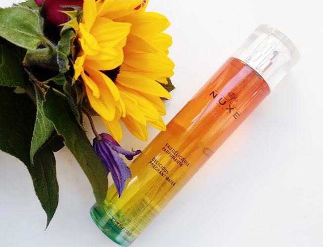 Agua-Deliciosa-Perfumada-Nuxe-Sun-2
