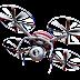 DRONI E AGRICOLTURA UNA SINERGIA PER CRESCERE