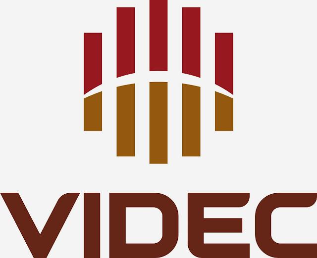 Công ty Videc