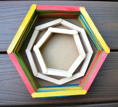 nesting baskets, diy home decor, diy projects, do it yourself projects, diy, diy crafts, diy craft ideas, diy home, diy decor