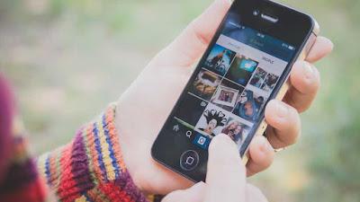 tips cara trik menjadi selebgram selebriti artis instagram ngehits populer terkenal paid promote bintang endorse produk fashion beauty blogger vlogger indonesia mudah cepat gampang sukses berhasil pendapatan online