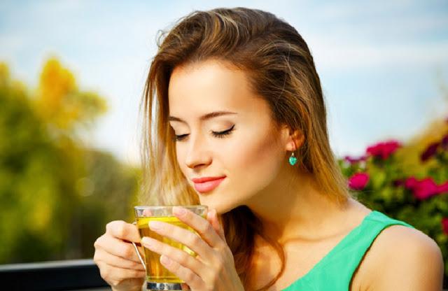 http://www.katasaya.net/2016/07/alasan-wanita-sebaiknya-konsumsi-teh-hijau.html