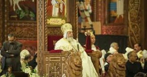 25 ديسمبر أم 7 يناير.. تعرف على سر اختلاف موعد ميلاد المسيح