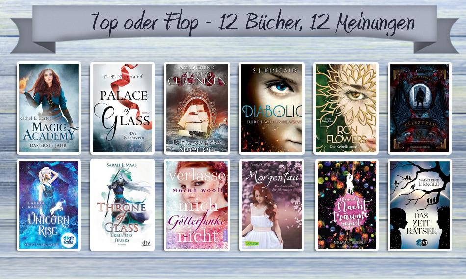 https://selectionbooks.blogspot.com/2018/05/top-oder-flop-12-bucher-12-meinungen.html
