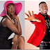 2324Xclusive Update: Kate Henshaw is Not Happy With Top Comedian Akpororo  for using her name for publicity