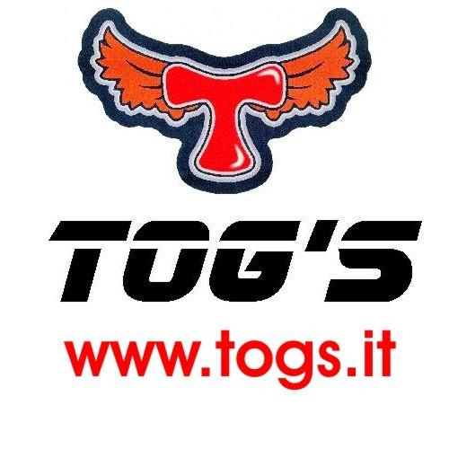 Tog's' Tog's' Abbigliamento Total Total Uomo Abbigliamento Look Nn80wvm