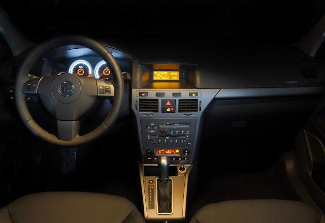 Chevrolet Vectra GTX 2009 140 cv Automático