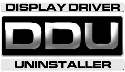 Descargar Display Driver Uninstaller Gratis Español