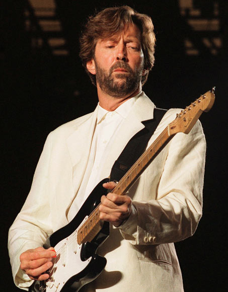 eric clapton mp3 songs free download