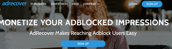 adrecover-com-Monetize-your-adblocked-content-impressions-600x174
