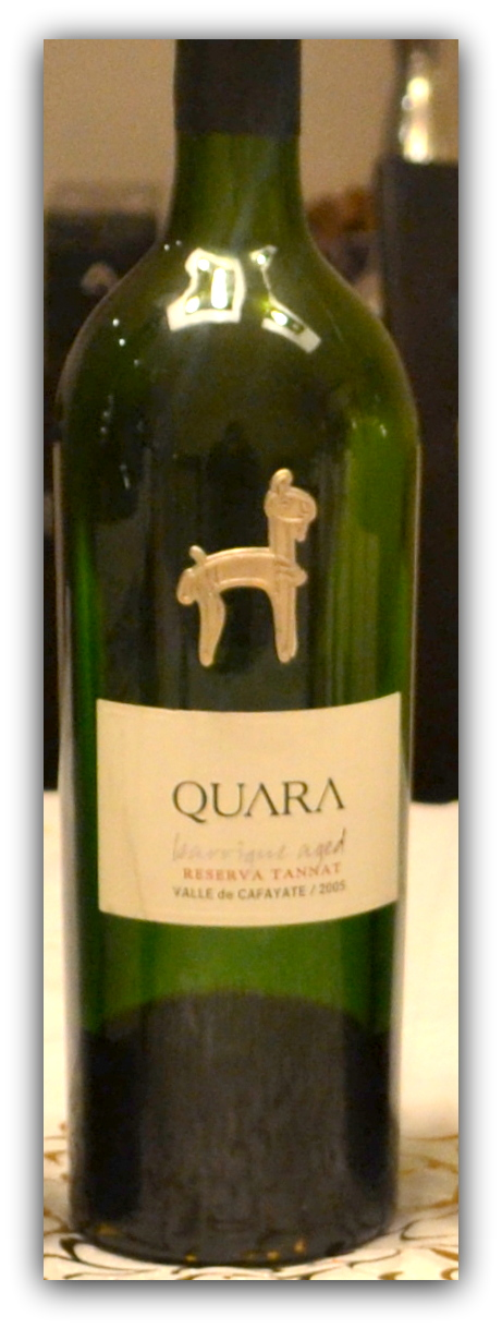 Tannat Trauben - eine Rotweintraubenvariante aus dem Baskenland - Alles um Wein und bier