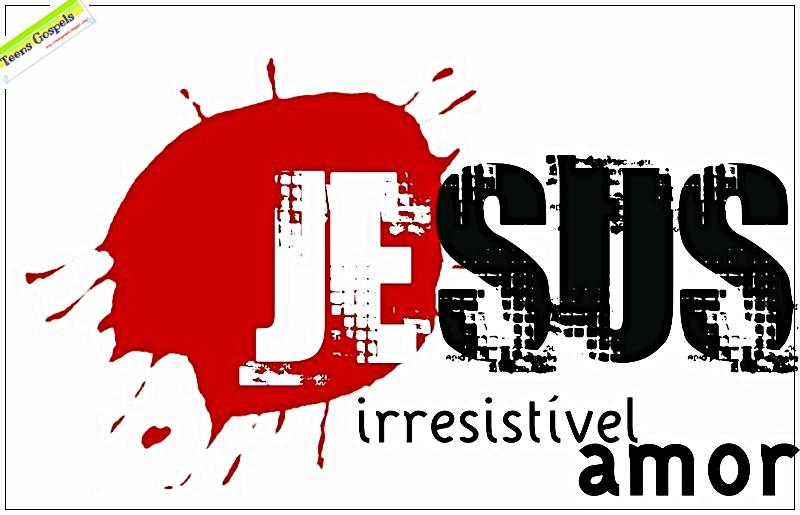 c605e1f648 Camiseta Ele E Deus Elo7