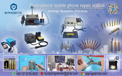 Professional%2Bmobile%2Bphone%2Brepair%2Bstation_proc Free solution to fix iPhone 8 common issues--appleglory/battery/earpiece Apps iPhone News Technology