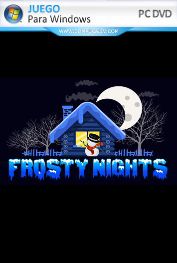 Frosty Nights PC Full
