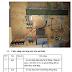 Phân loại sản phẩm theo chiều cao dùng PLC và giám sát bằng wincc