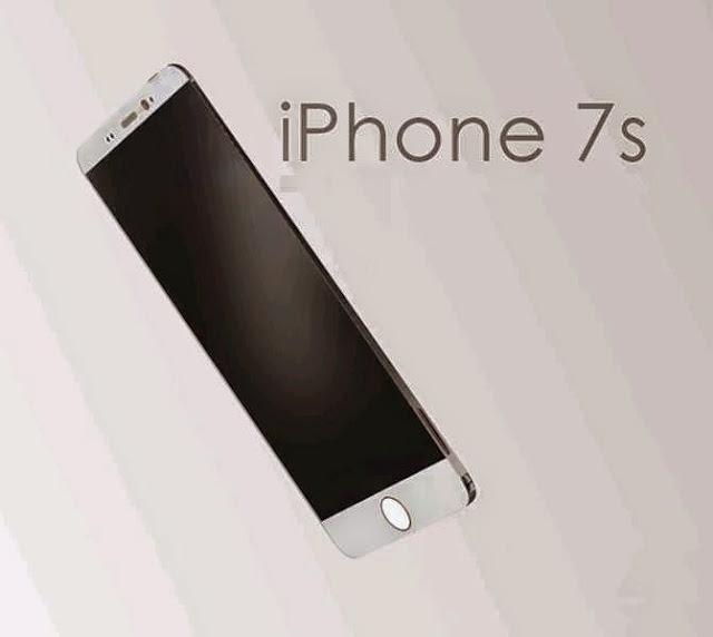 أهم مواصفات آيفون 7 أحدث اصدارات ابل بعد تسريب صور ايفون 7 بلس برو قبل تحديد موعد طرحة في الاسواق بسعر مرتفع | iPhone 7 Plus