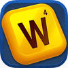 Download Words With Friends IPA For iOS Free For iPhone And iPad With A Direct Link.