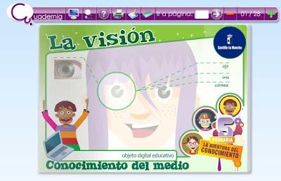 https://repositorio.educa.jccm.es