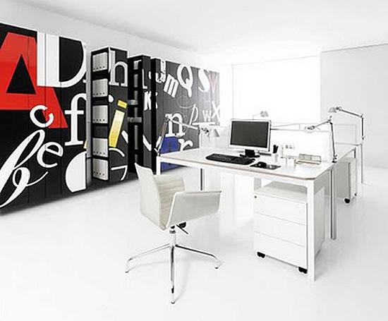 Ideas For Office 1.jpg