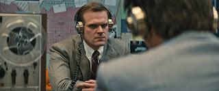 black mass david harbour