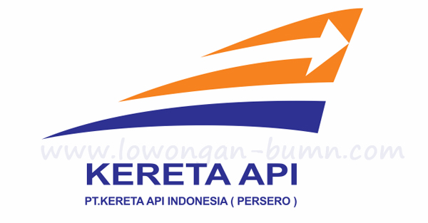 Lowongan Kereta Api Indonesia Daop 2 Bandung