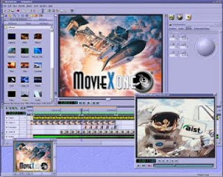 moviexone gratuit