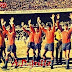 27 DE JULIO 1970 - INDEPENDIENTE CAMPEON METROPOLITANO