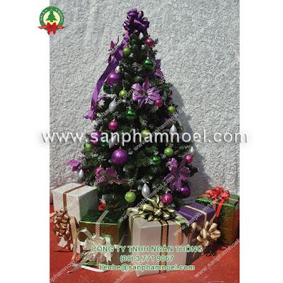 www.123nhanh.com: Bán Cây Thông Noel Giá Rẻ